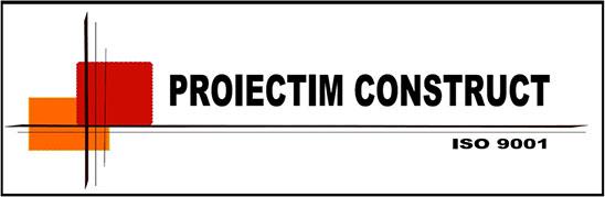 Proiectim Construct