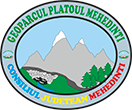 Geoparc Mehedinti