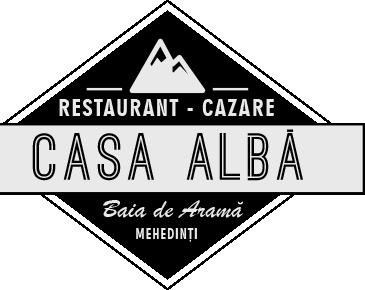 Restaurant Casa Alba