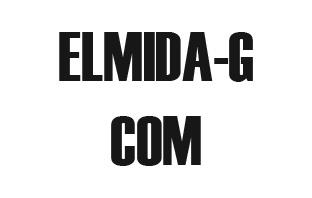 Elmida