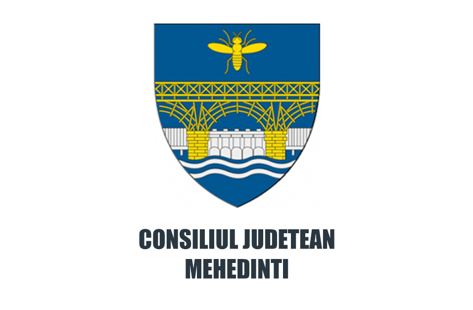 CJ  Mehedinti
